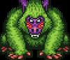 DQIIiOS - Big badboon