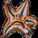 DQVII3DS - Trickstar