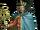 King Dominus