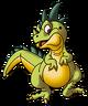 Podokesaurus
