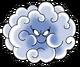 DQIX - Freezing fog