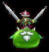 Slionheart