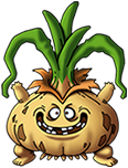 File:DQVIDS - Ornery onion.png