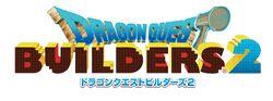 Dragon-quest-builders-2-annonce-sur-ps4-et-switch-9aff8759