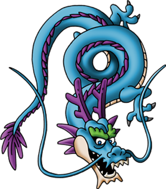 File:DQIII - Boreal serpent.png