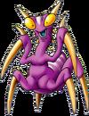 DQMJ2PRO - Compos mantis