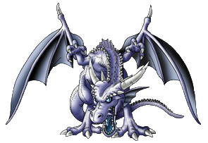 File:DQMJ - Alabast dragon.png