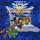 Symphonic Suite Dragon Quest III + Original Game Music