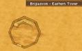 Brigadoom - Eastern tower.PNG