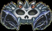 DWM2 - DarkCrab