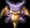 DQIVDS - Thorny devil