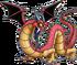 DQVII3DS - Wingwyrm