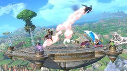 Dragon-quest-hero-smash-ultimate-dlc-image-3