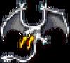 DQXI - Pteranodon 2D