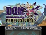 Walkthrough:Dragon Quest Monsters: Joker 3 Professional/DranzerX13