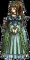 DQIX - Princess Simona.png