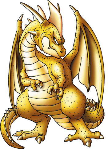 File:DQVDS - Great dragon.png