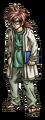 DQIX - Dr. Phlegming.png