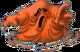 DQIX - Live lava