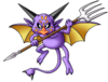 DQVIDS - Darkgoyle