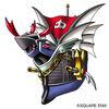 Slival's ship