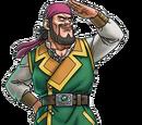 Capitaine Eliès Hoess