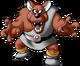 DQIX - Scarewolf