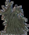 DQVIII - Dark sea-diva