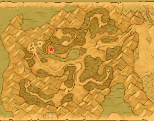List Of Quests In Dragon Quest Ix 001 020 Dragon Quest Wiki