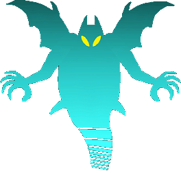 File:DQIII - Silhouette.png