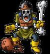 DQVIDS - Dead resident