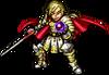 DQXI - Jasper Corrupted 2D