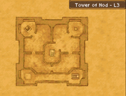 Tower of Nod - L3