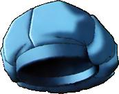 DQIX - Canny cap