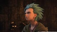 Dragon Quest 11 - Screenshot 12