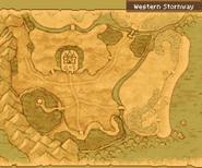 Western Stornway