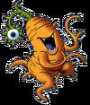 DQVIDS - Wild carrot