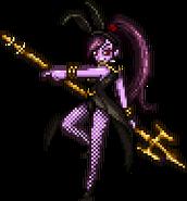 DQXI - Jinxed Jade 2D