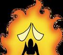 Firespirit