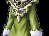 ドラゴンローブ