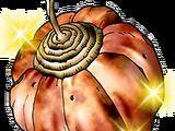 Super seed of skill