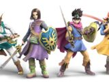 The Hero (Super Smash Bros)