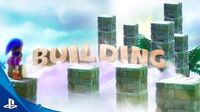 Dragon Quest Builders - Become a Legendary Builder Trailer PS4, PS Vita