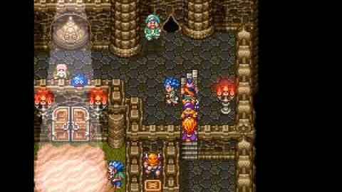 SNES Longplay 318 Dragon Quest VI (Fan Translation) (part 4 of 7)
