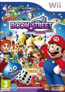 Boom Street EU