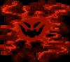 DQXI - Red mist 2D
