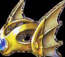 Zenithian helm