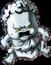 DQMCH - Stone kid
