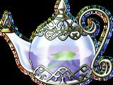 Elfin elixir