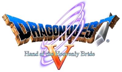 File:DQVDS logo.png